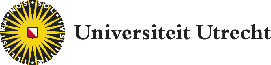 Carrièredag Universiteit Utrecht